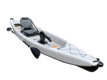 KAYAK TROPIC