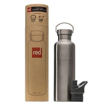 GOURDE THERMOS RED PADDLE ORIGINAL